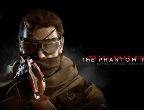 PlayStation Plus tasuta mängud – Oktoober 2017