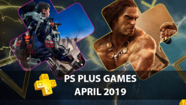 Punktid - PC Games and Gift Cards for PlayStation, Xbox, Steam and