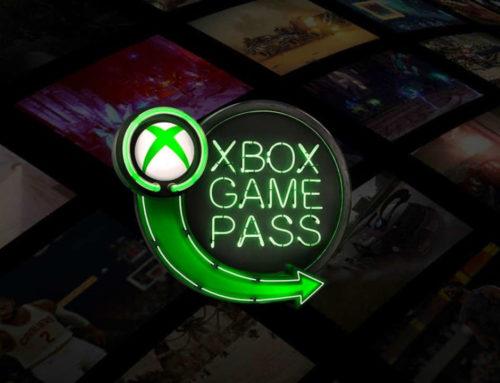 Xbox Game Passist eemaldatakse kuus mängu