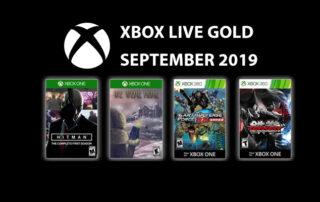 XBOX_LIVE_GOLD_SEPTEMBER_2019_TASUTA_MÄNGUD