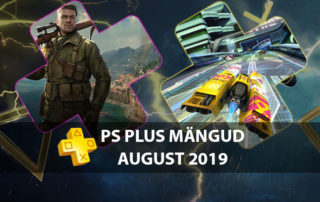 ps plus august tasuta mäng
