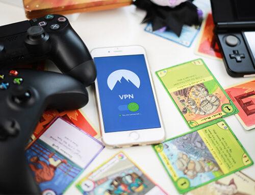Õpetus: Kuidas kasutada VPNi Xbox Live Goldi aktiveerimisel?