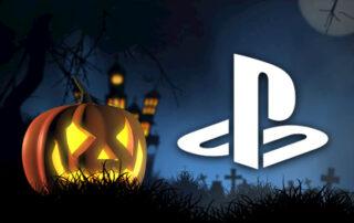 PlayStation odav soodusmüük