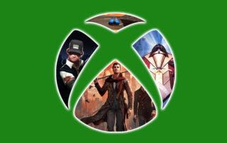 xbox live gold tasuta mängud november 2019