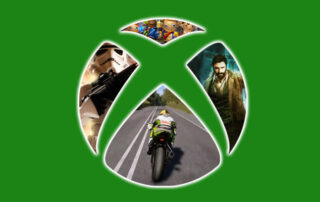Xbox Live Gold tasuta Xbox One ja Xbox 360 mängud 2020 veebruaris