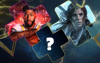 playstation plus 2020 juuli tasuta ps4 mängud