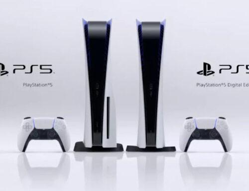 PS5 esitluse 5 suurimat teadaannet ja treilerit