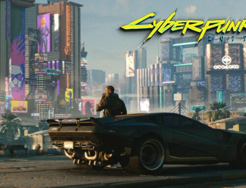 Cyberpunk 2077: mida teame aasta oodatuimast mängust?