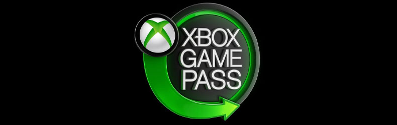 Xbox Game Pass Eesti müük