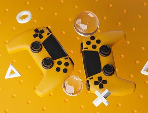 Kuidas osta PlayStation Store'i mänge järelmaksuga?