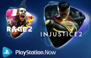 playstation now uued tasuta ps4 ja ps5 mängud november 2020