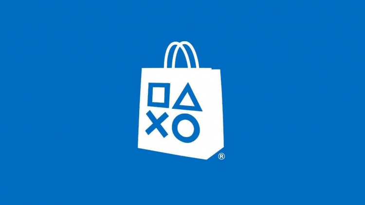 PlayStation Store pilt