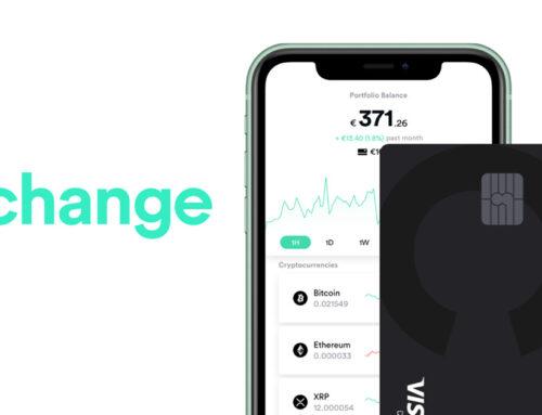 Change Invest ostis Punktid.ee osaluse, valmistutakse First North listinguks