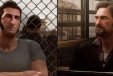 A Way Out - Xbox One