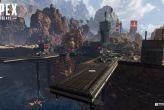 Apex Legends: Lifeline [PS4 EU]