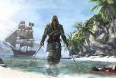 Assassins Creed IV: Black Flag (PC)