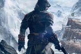 Assassins Creed: Rogue (PC)