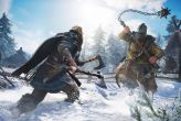 Assassin's Creed Valhalla: Ultimate Edition - Xbox One