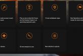 Battlefield 1 Premium Pass (PC)