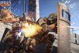 Battlefield 4: Dragons Teeth DLC (PC)
