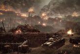 Battlefield: Bad Company 2 - Vietnam (PC)
