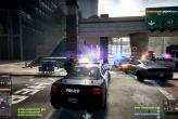 Battlefield Hardline Premium (PC)