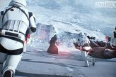 Star Wars: Battlefront 2 (PC)