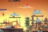 Battletoads (Xbox One / Windows 10)