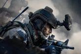 Call of Duty Modern Warfare (2019) - Xbox One