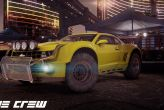 The Crew: Calling All Units DLC (PC)