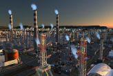 Cities Skylines - Industries DLC (PC/MAC)