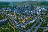 Cities: Skylines (PC/MAC)