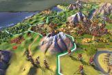 Civilization 6 (PC/MAC)