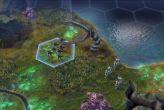 Civilization: Beyond Earth (PC/MAC)