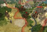 Civilization V: Brave New World (PC/MAC)