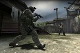 Counter-Strike: Global Offensive - Prime Upgrade (PC/MAC)