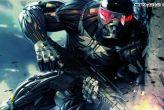 Crysis C2 (PC)