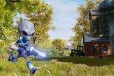 Destroy All Humans 2020 (PC)