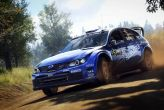 DiRT Rally 2.0 - Game of the Year Edition (PC)