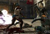 Dragon Age 2 (PC)
