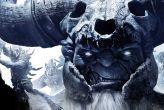 Dungeons & Dragons - Dark Alliance (PC)