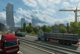 Euro Truck Simulator 2 - Going East (PC)