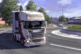Euro Truck Simulator 2: Gold Edition (PC/MAC)