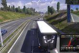 Euro Truck Simulator 2 - Complete Edition (PC/MAC)