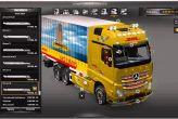 Euro Truck Simulator 2 (PC/MAC)