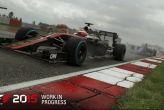 F1 2015 (PC)