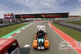 FIA European Truck Racing Championship (PC)