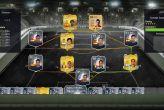 FIFA 15 (PC)