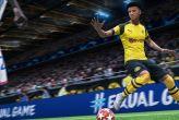 FIFA 21 - 4600 FUT Points [PS4 UK]