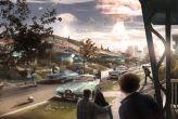 Fallout 4 - Season Pass (PC)